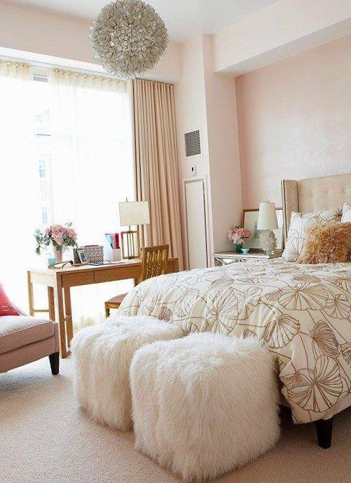 Ordinaire Feminine Bedroom Ideas   Https://bedroom Design 2017.info/
