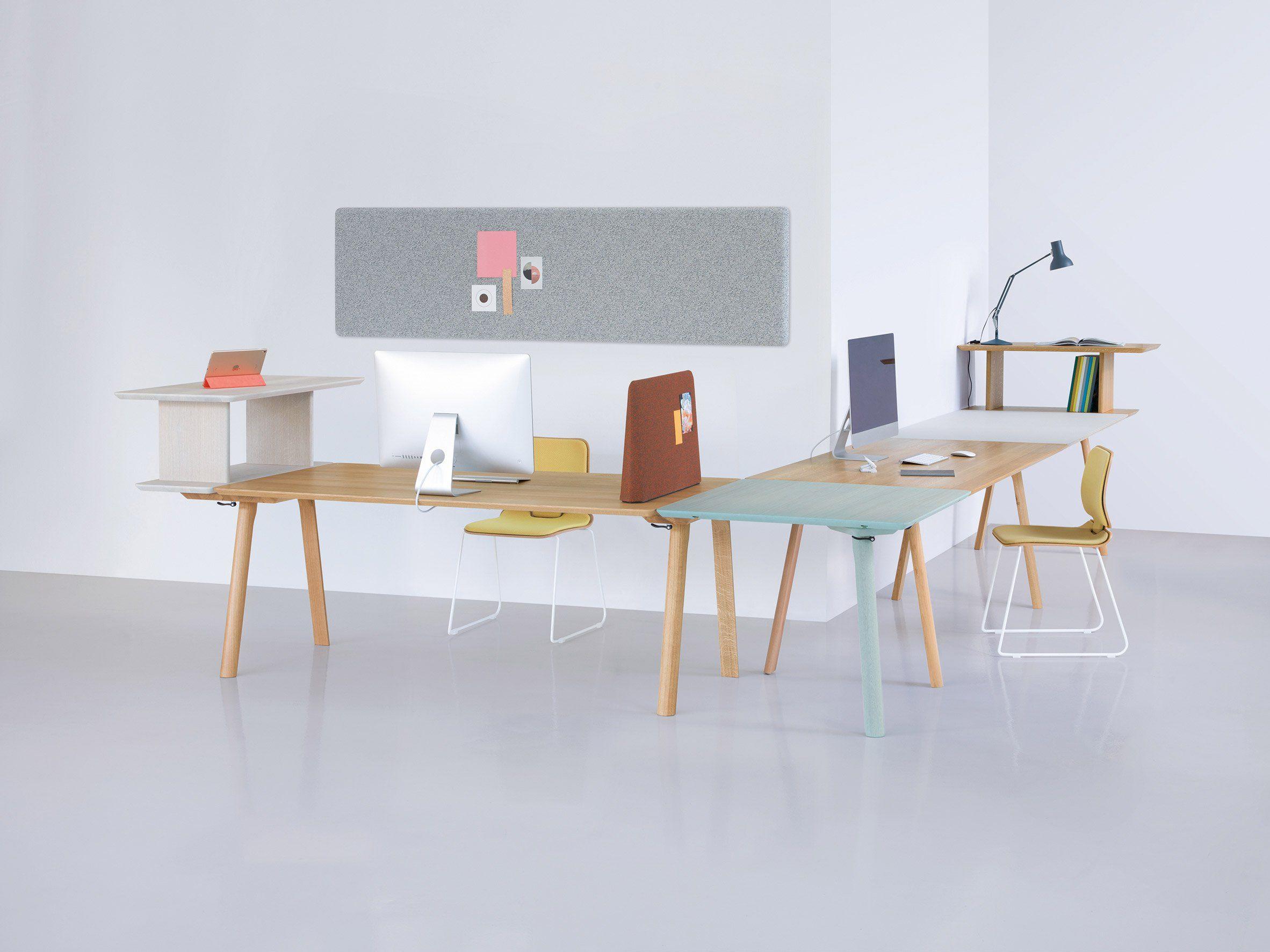 At this year\'s Clerkenwell Design Week, German furniture brand ...