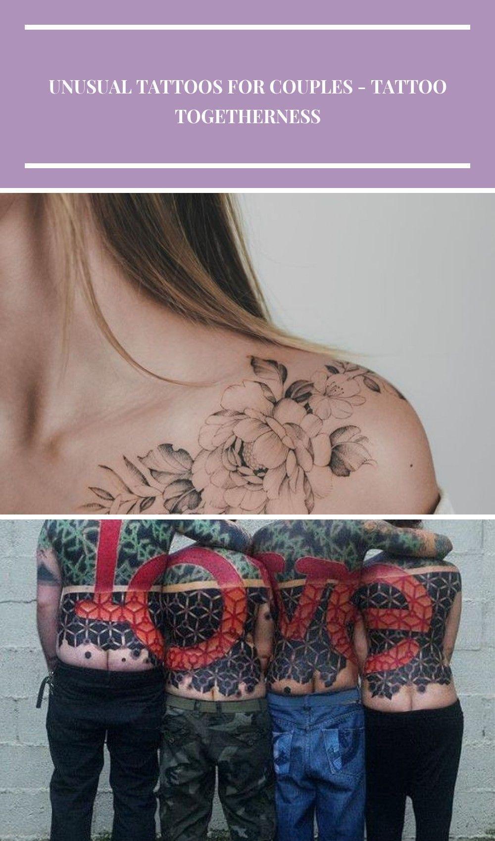 30 Yes Unusual Tattoos Unusual Tattoos 30 Yes Unusual 30