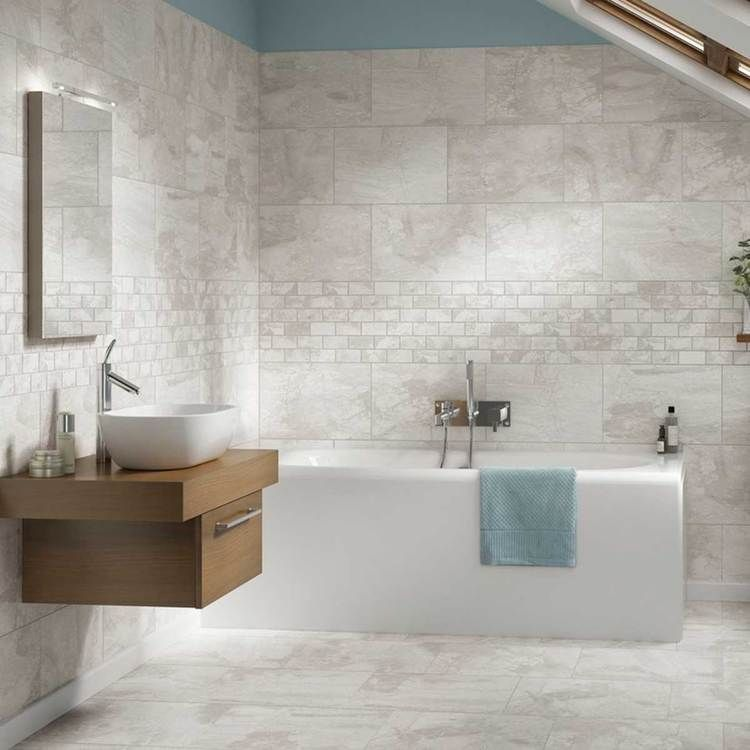 Laurel Heights Glazed Porcelain Tile American Olean Bathroom Tile Designs Tile Bathroom Bathroom Wall Tile