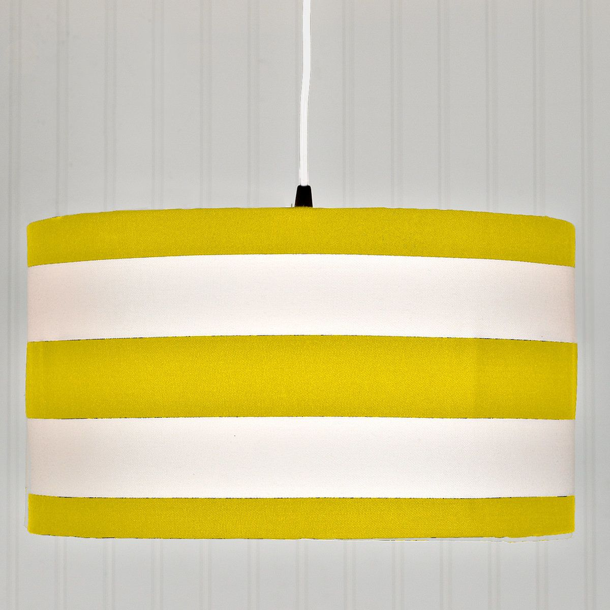Check out deck stripe shade pendant light from shades of light