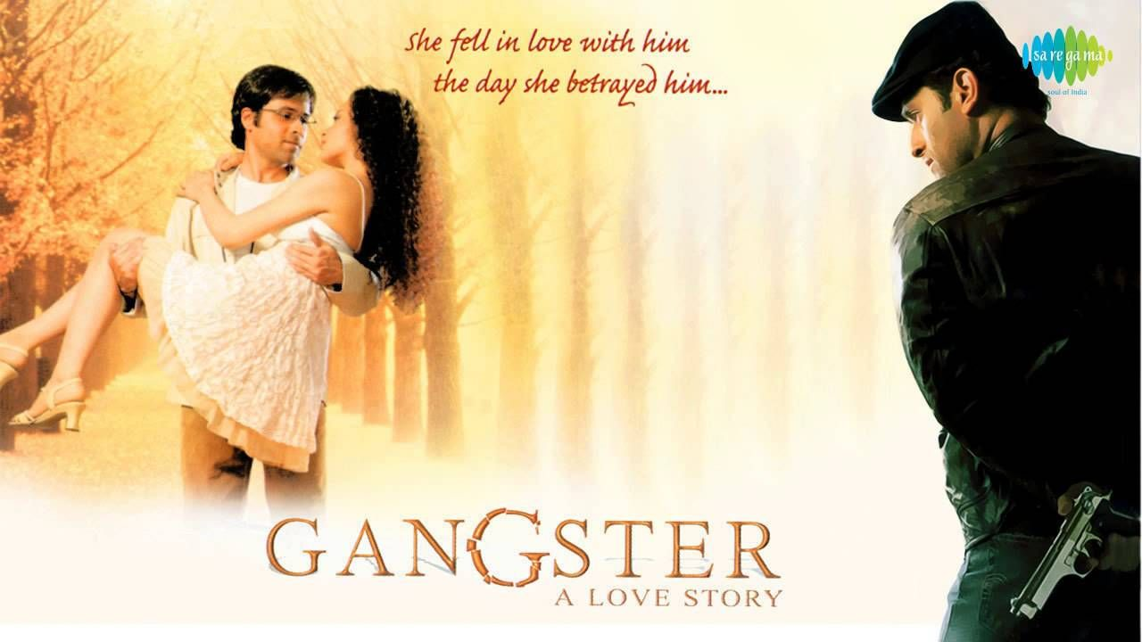 Lamha Lamha Gangster Hindi Film Song Abhijeet Bhattacharya Sunidh Film Song Songs Hindi Movie Song