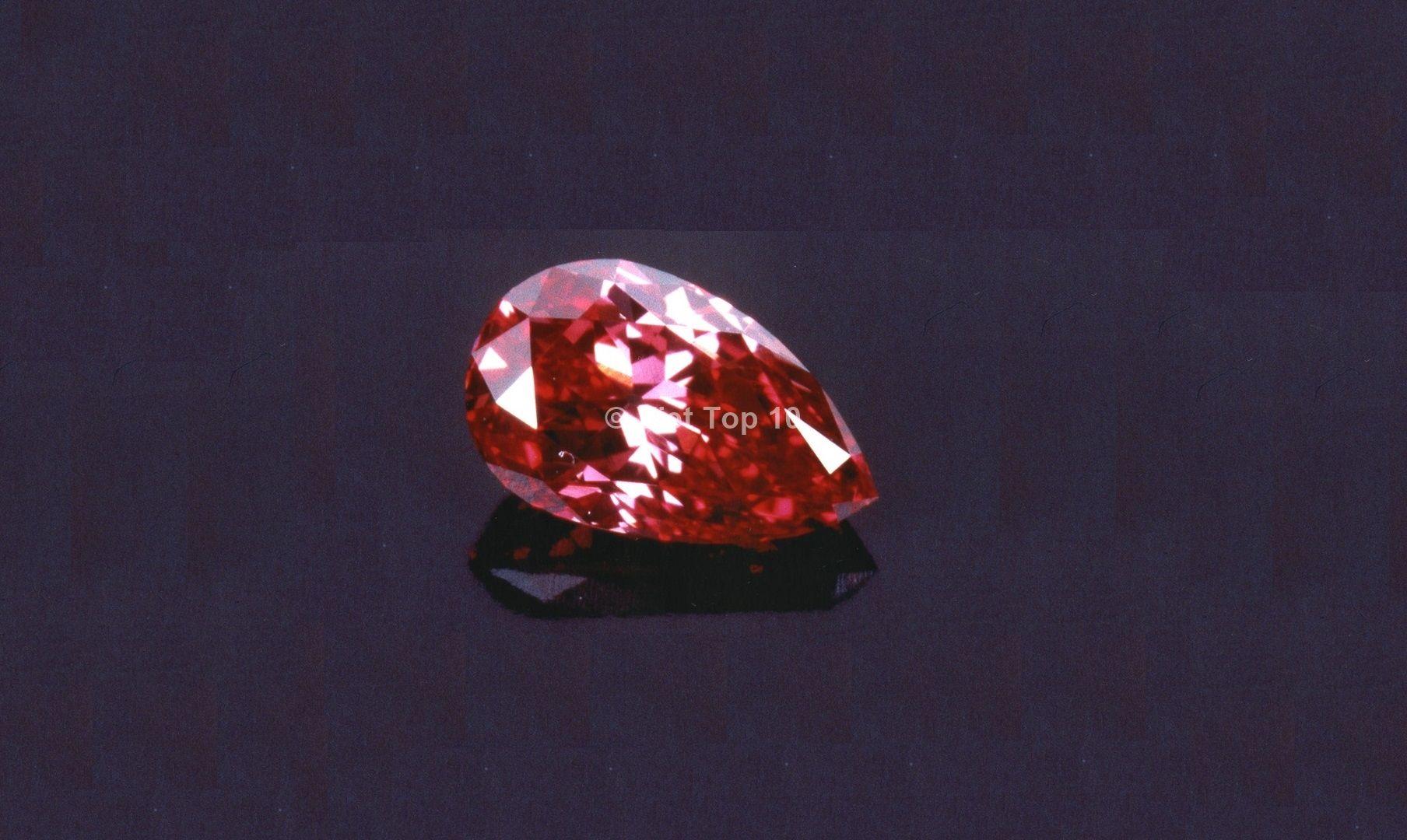 top 10 viên kim cương đắt nhất thế giới - việt top 10 - việt top 10 net - viettop10
