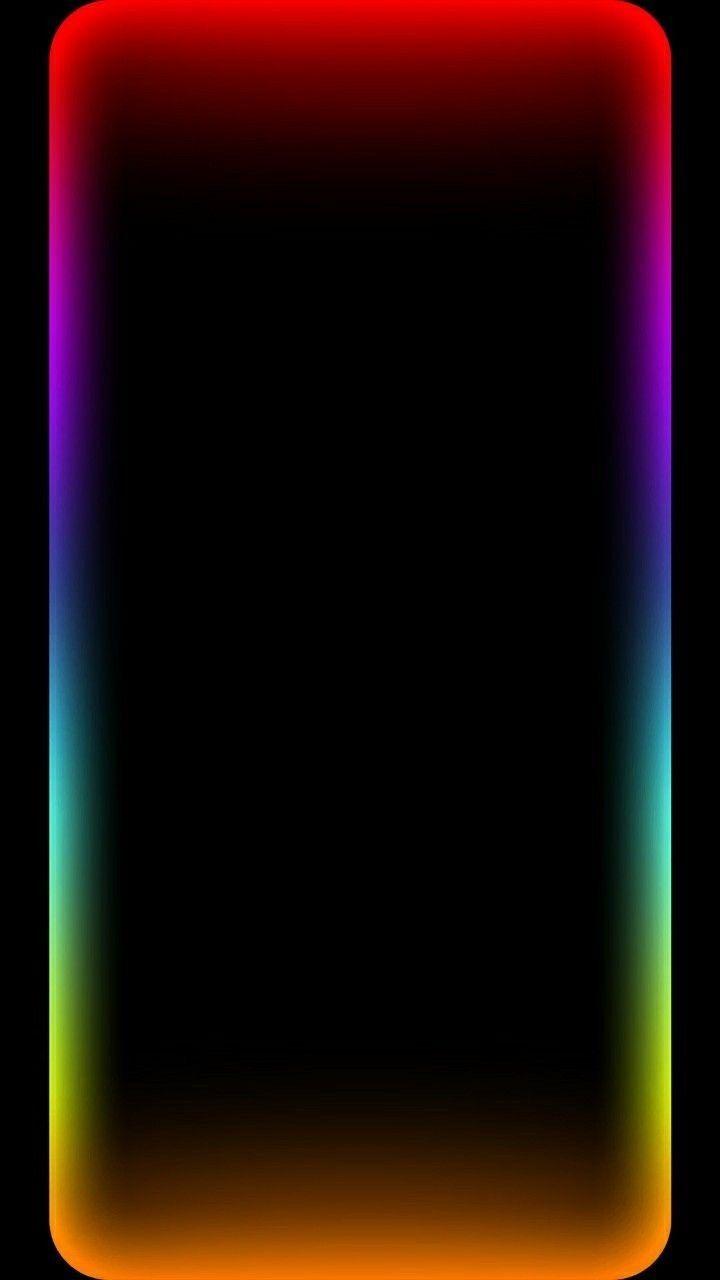 Iphone X 壁紙 おしゃれまとめの人気アイデア Pinterest 瑠奈 小林