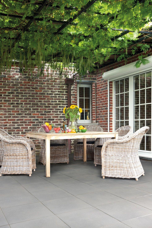pergola v g tale faire de l 39 ombre dans son jardin pinterest pergola vegetal et store terrasse. Black Bedroom Furniture Sets. Home Design Ideas