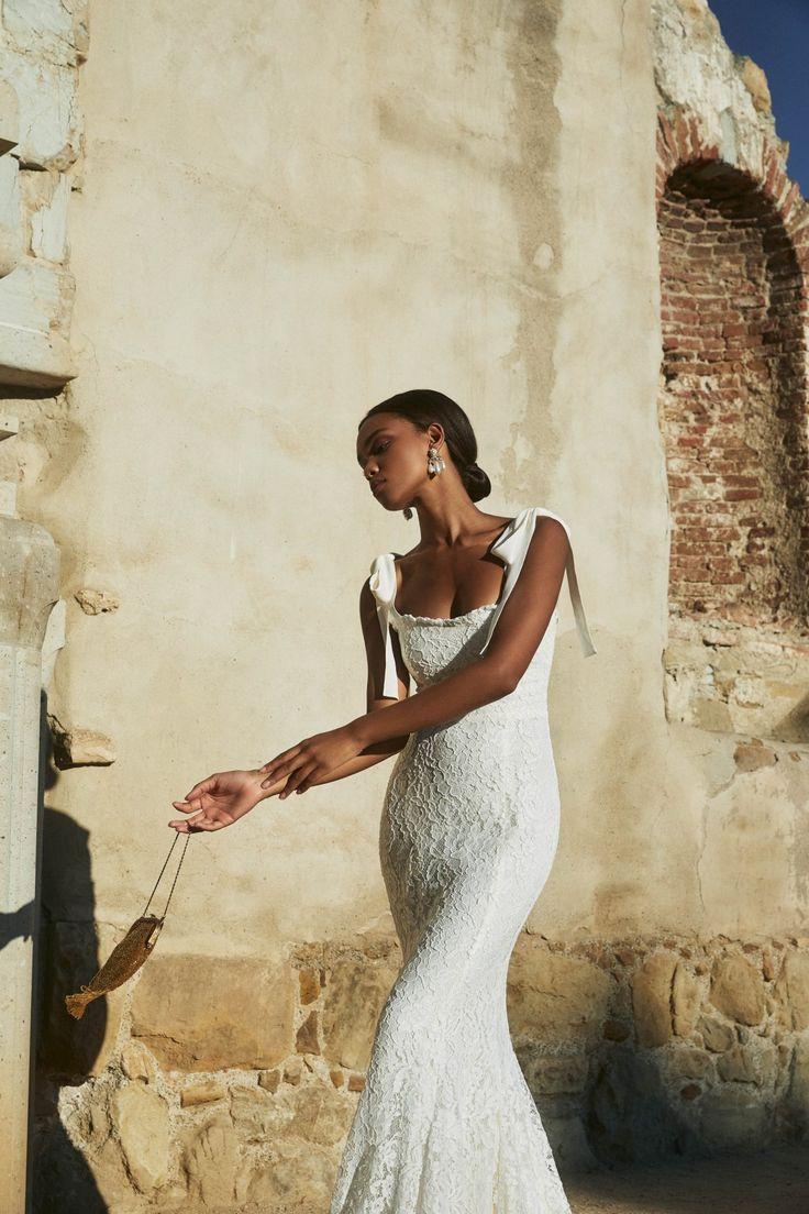 Reformation Bastille Dress - Doing it for true love and ...  |Bastille Dress