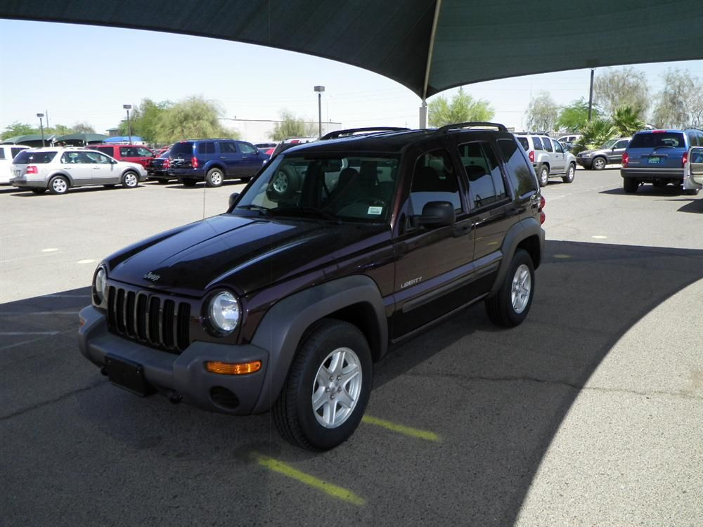 2004 Jeep Liberty Jeep, Jeep liberty, Car search