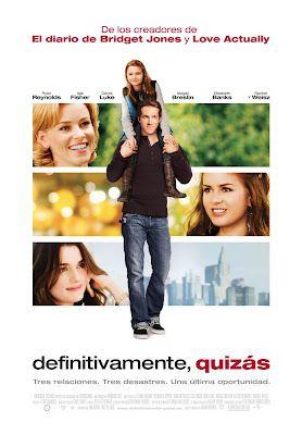 Pin En Movies Series