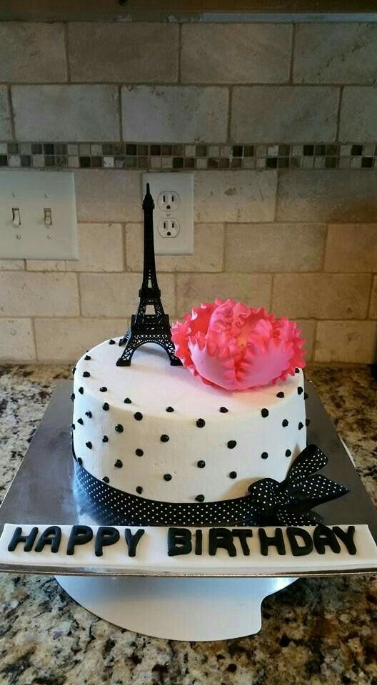 Con Puntos Proyectos Que Debo Intentar Pinterest Cake
