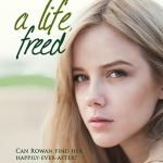 A Life Freed