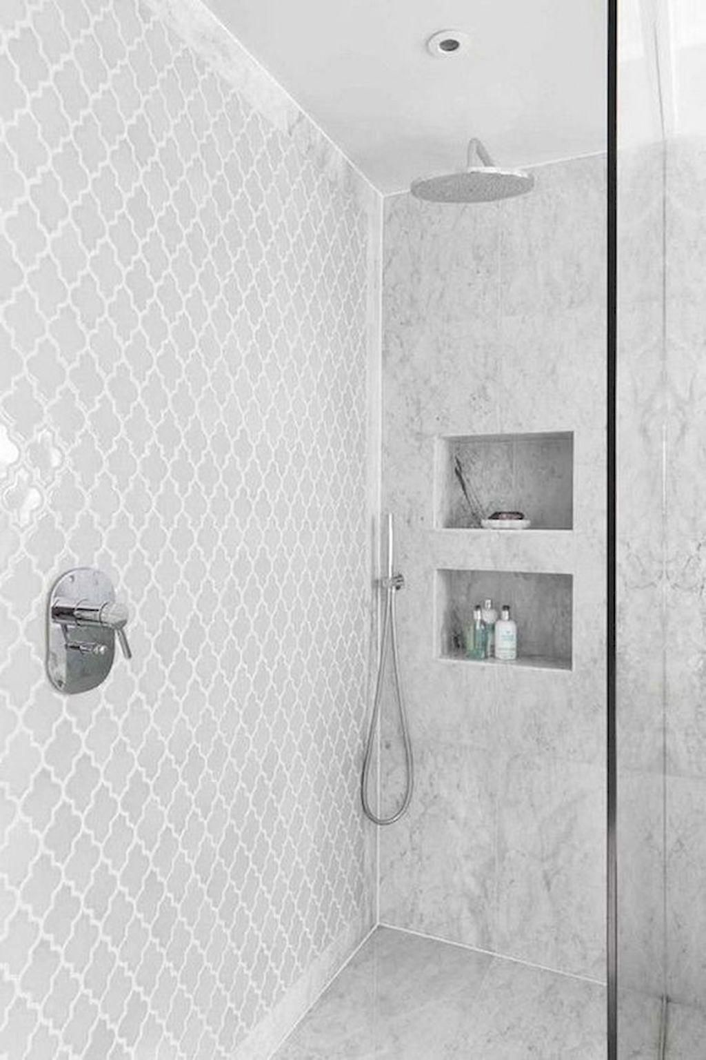 Photo of Impressive concepts to consider #showeraesthetic