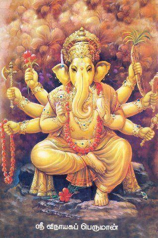 Shri Ganesh! | Ascended Masters | Shri ganesh, Lord ganesha