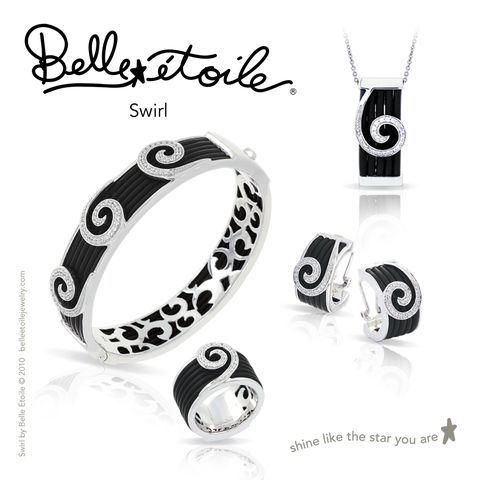 Belle Etoile Designer Jewelry- Springfield, IL- Preferred Jeweler