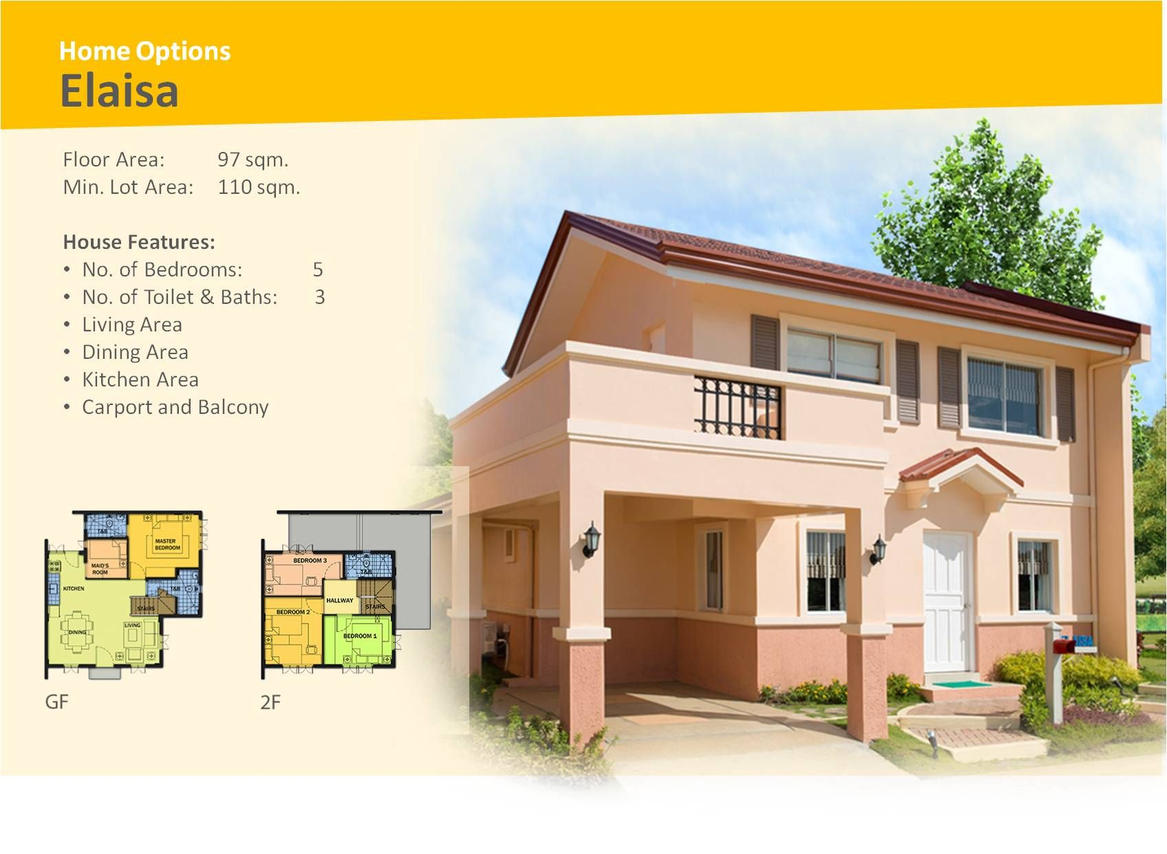 Wooden crib for sale cavite - House And Lot For Sale Silang Cavite Camella Alta Mark 09201000742 Rebl 21221 Hlurb Reg