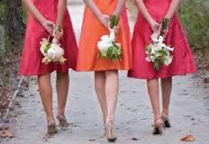 Google Image Result for http://www.bellenza.com/wedding-ideas/bistro-images/290/ombre-orange-fuchsia.jpg