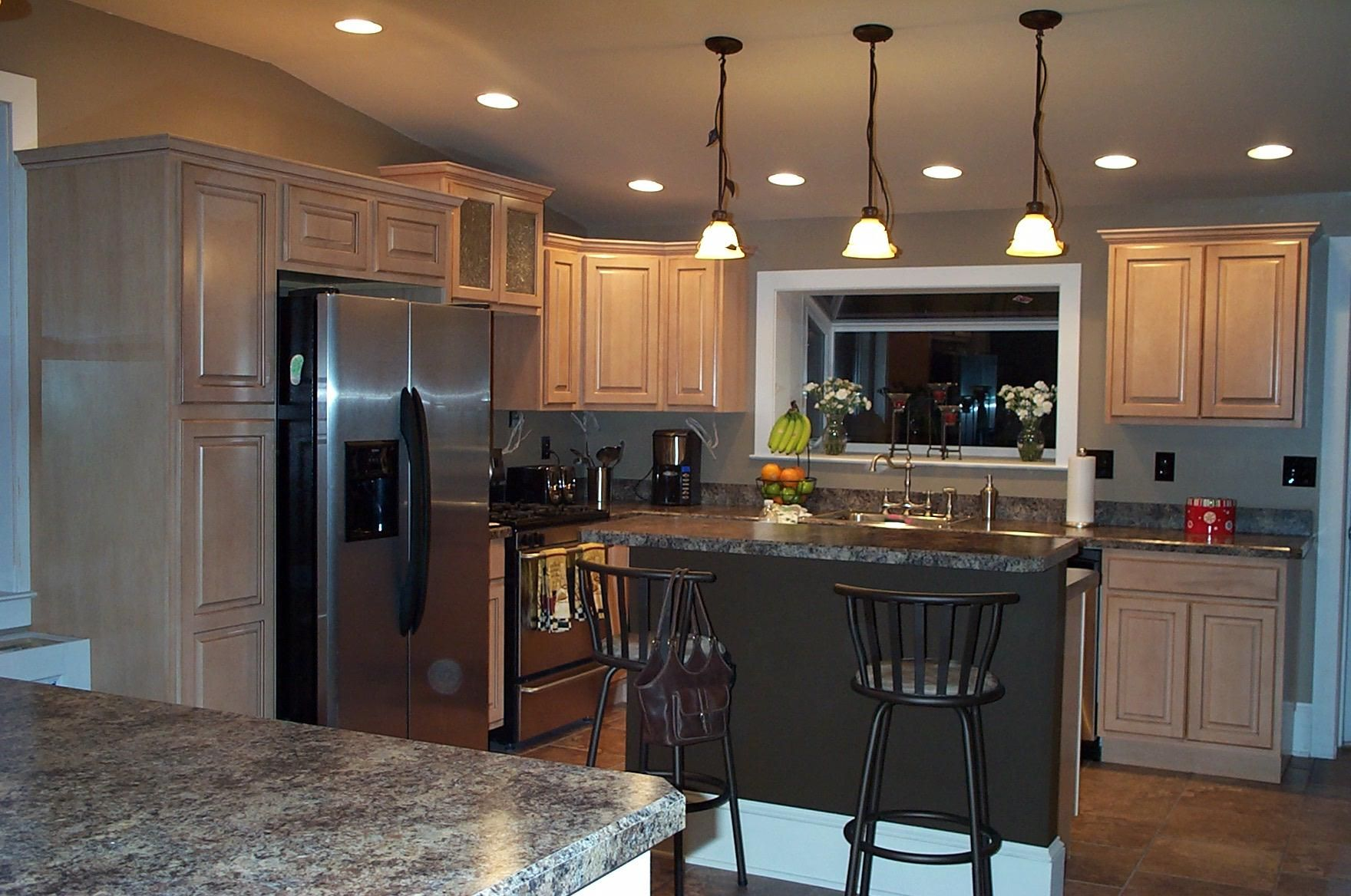 images about new myrtle beach kitchen on pinterest countertops two tone cabinets and cabinets: corian kitchen top