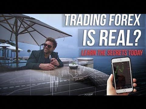 Forex Broker Reviews | Gain Capital | Forex