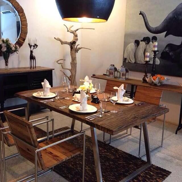 Dream Dining Room Is This Your Dream Dining Room Contact Infovieforliving To