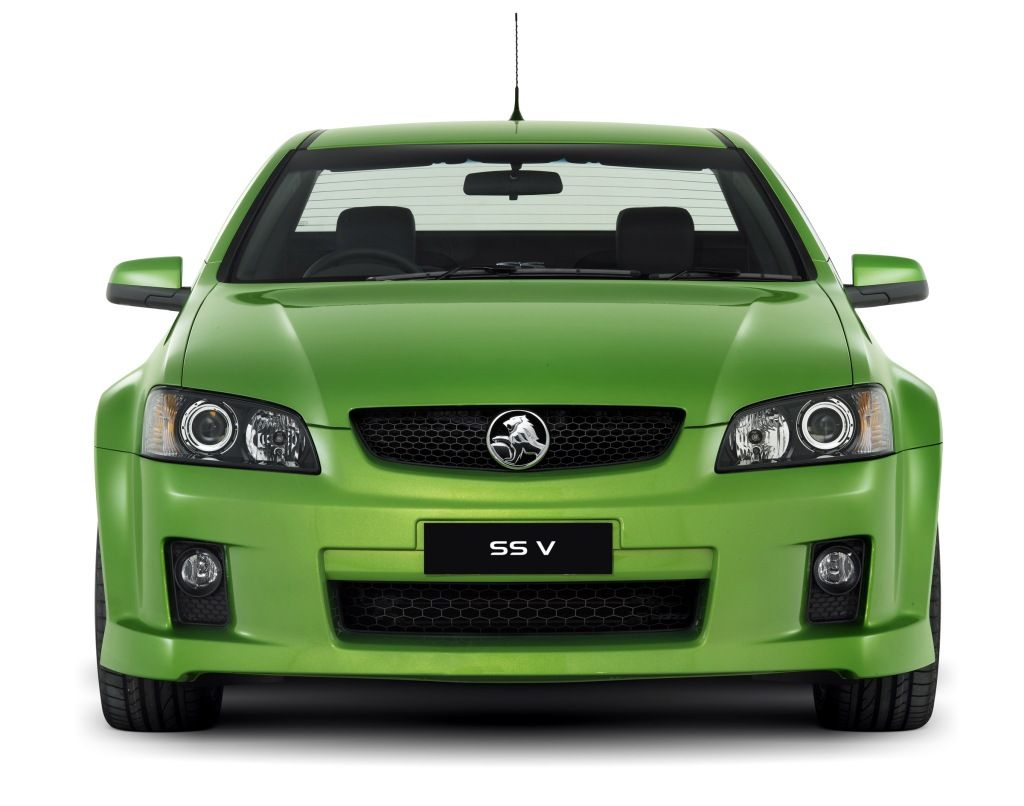 Holden Cars | Holden's next generation 2-seater sports car ...