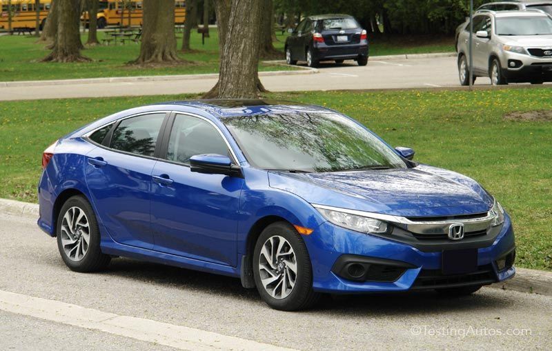 Top 10 cars with best MPG for under $10,000 to buy in 2020 ...