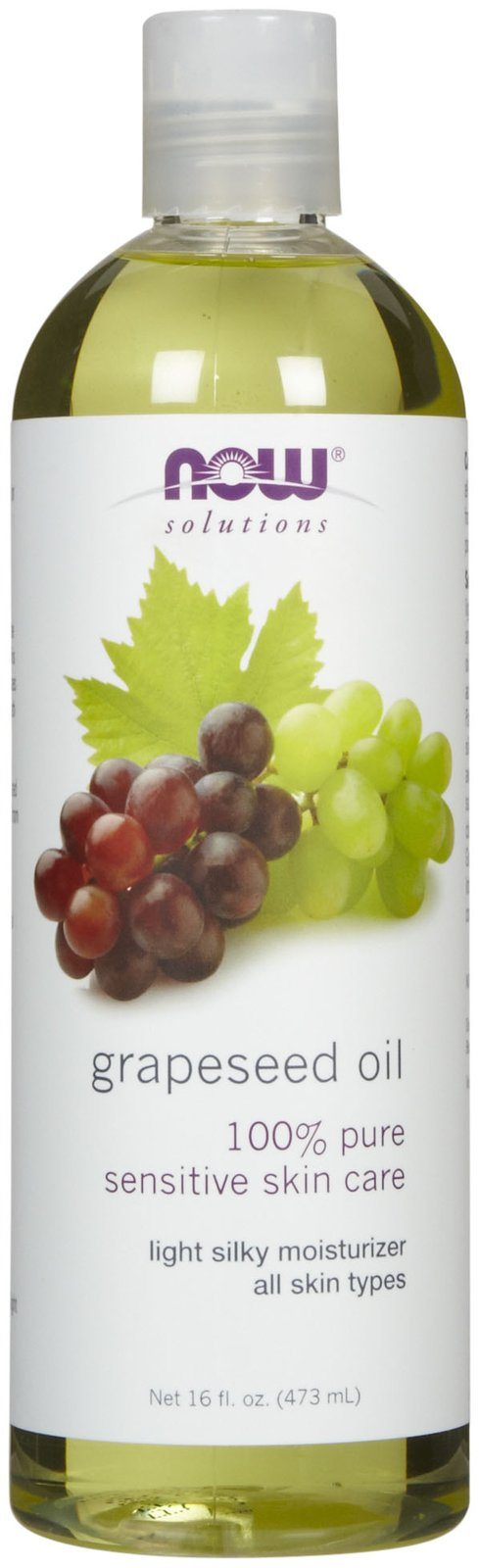 Now Foods Grape Seed Oil Liquid Best Price Grapeseed Oil Benefits Grapeseed Oil Grapeseed
