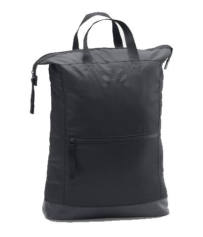 Under Armour Multi-Tasker Backpack from Aries Apparel $50.00