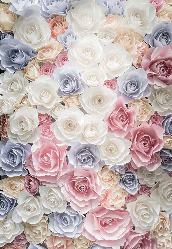 Flowers Backdrop For Weeding Birthday Newborn Photography F 2426 Floral Wallpaper Iphone Flower Iphone Wallpaper Floral Wallpaper Phone