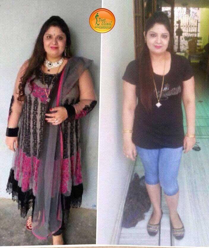 3 days detox diet weight loss
