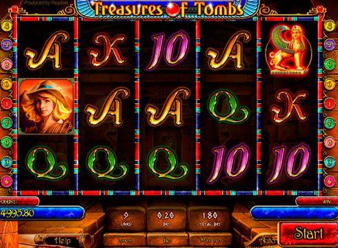 Ягодки игровые автоматы играть бесплатно