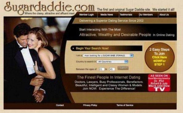 black single dating websites