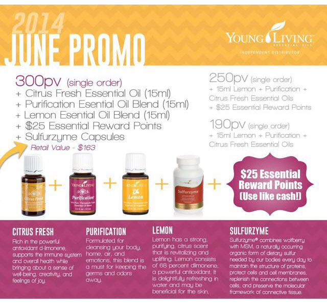 DIY home health, Essential oils, Young Living, homeopathic remedies, June Promo   http://www.thejoydroppers.com/meet/Karin/
