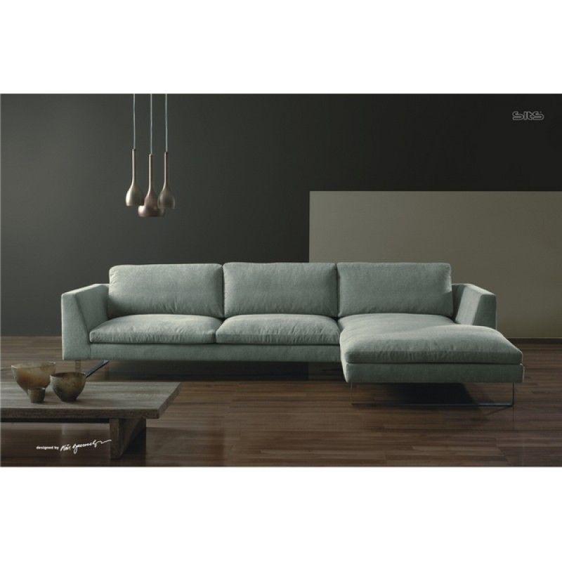 canap tokyo sits sofa elengant furniture corner sofa living rh pinterest com