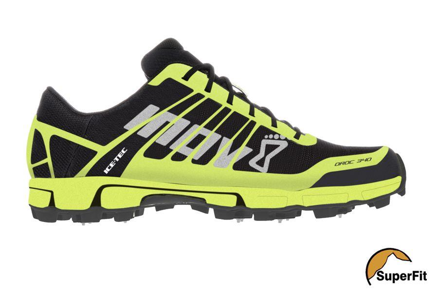 Desarmado Todo el mundo Tratado  Para crossfit, escalar o correr | Sneakers, Boots, Hiking boots
