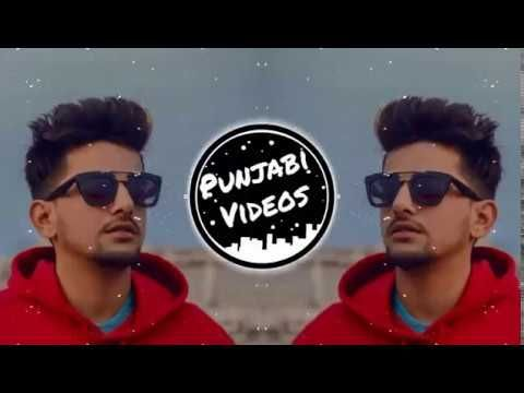 parada new punjabi song