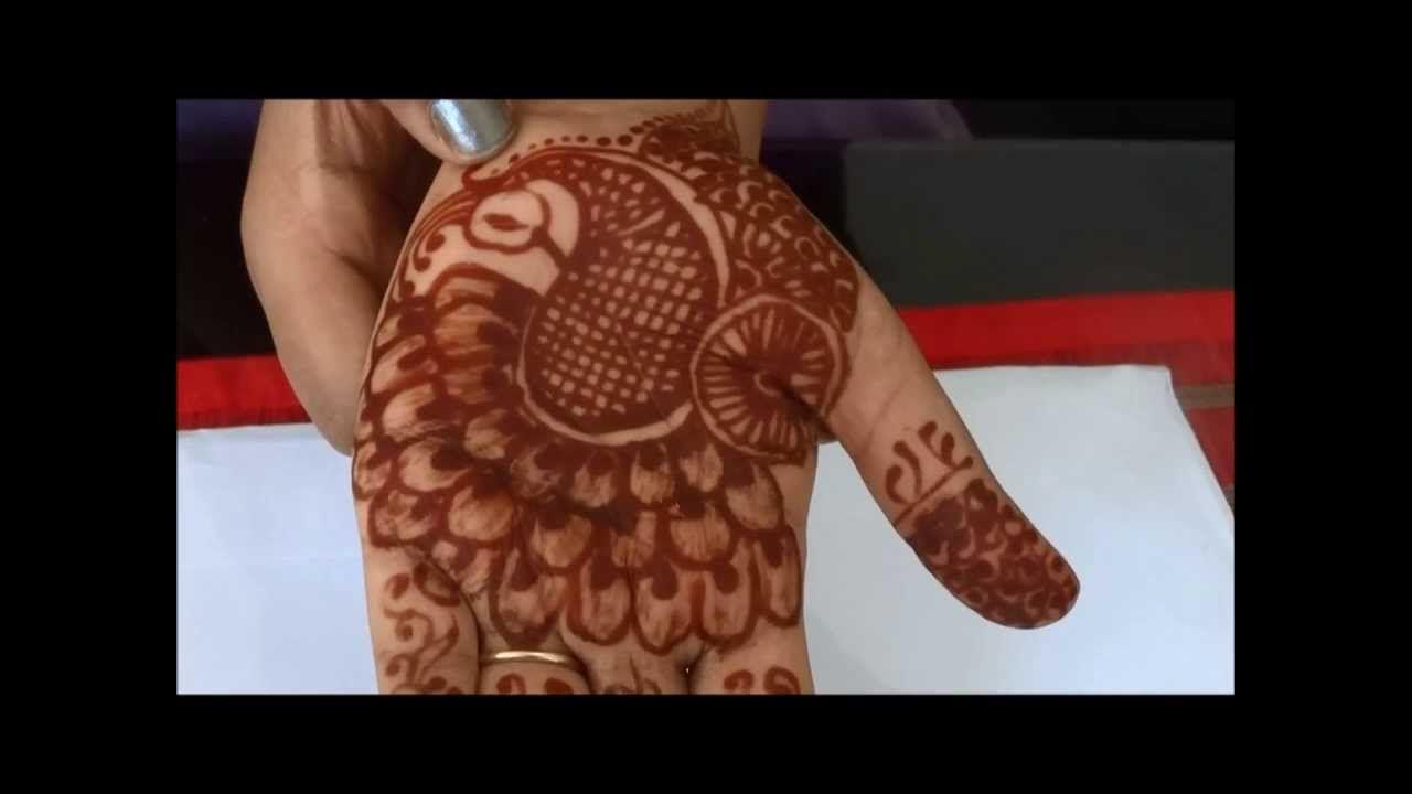 Best Henna Cones: Best Darkest Henna, Easy To Use Henna Cone/Paste, Mehndi
