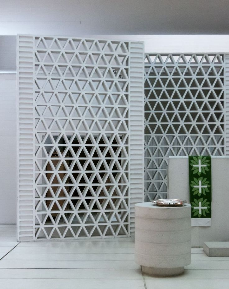 Image Result For Ventilation Vent Brick Cape Town Architecture Breeze Block Wall Breeze Blocks Decorative Concrete Blocks