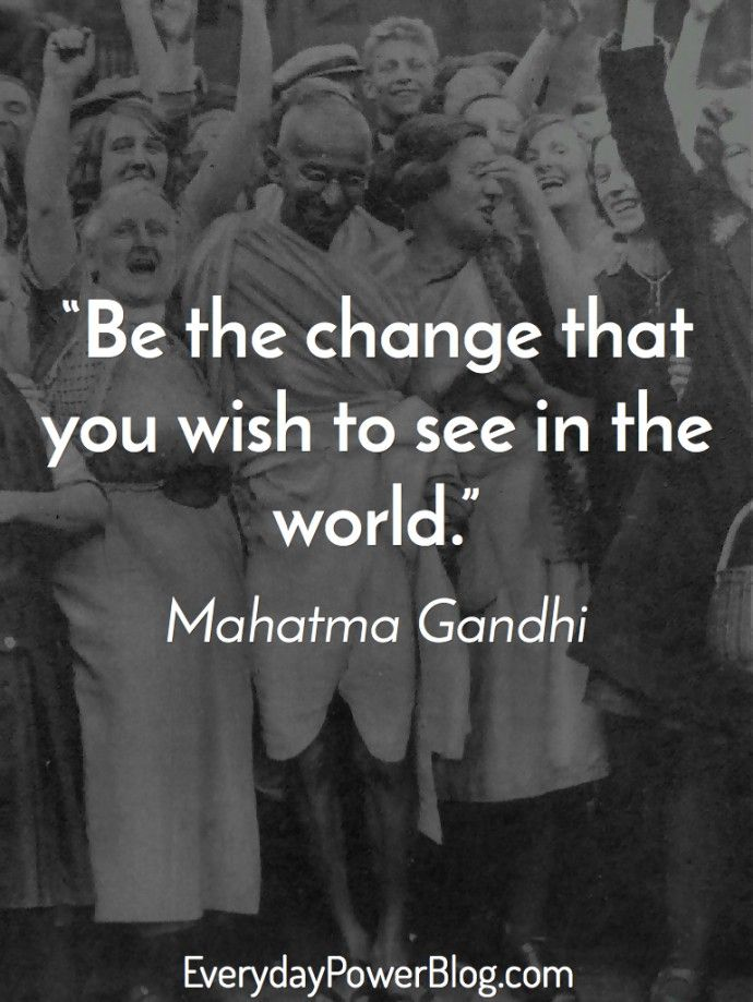 60 Mahatma Gandhi Quotes On Living With Peace And Love Quotes Interesting Mahatma Gandhi Quotes On Love