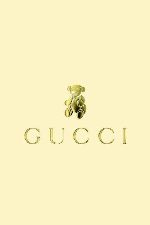 Gucci Wallpaper Iphone Art Cute Backrounds Wallpaper