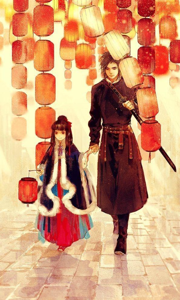 QUEEN EVIL in 2020 Art, Character art, Manga art
