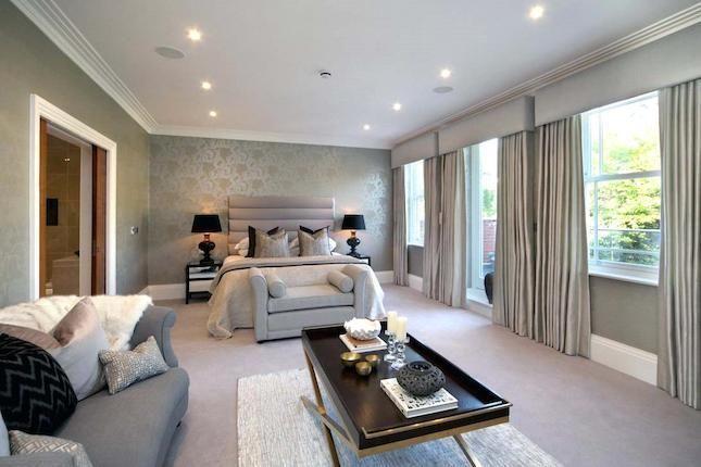 10  Picture No22  Prime Location  Pinterest  Build House Entrancing No Furniture Living Room Decorating Inspiration