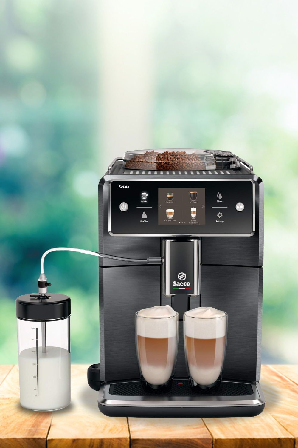 Holiday Deals on Amazon All Your Favorite Coffee Makers