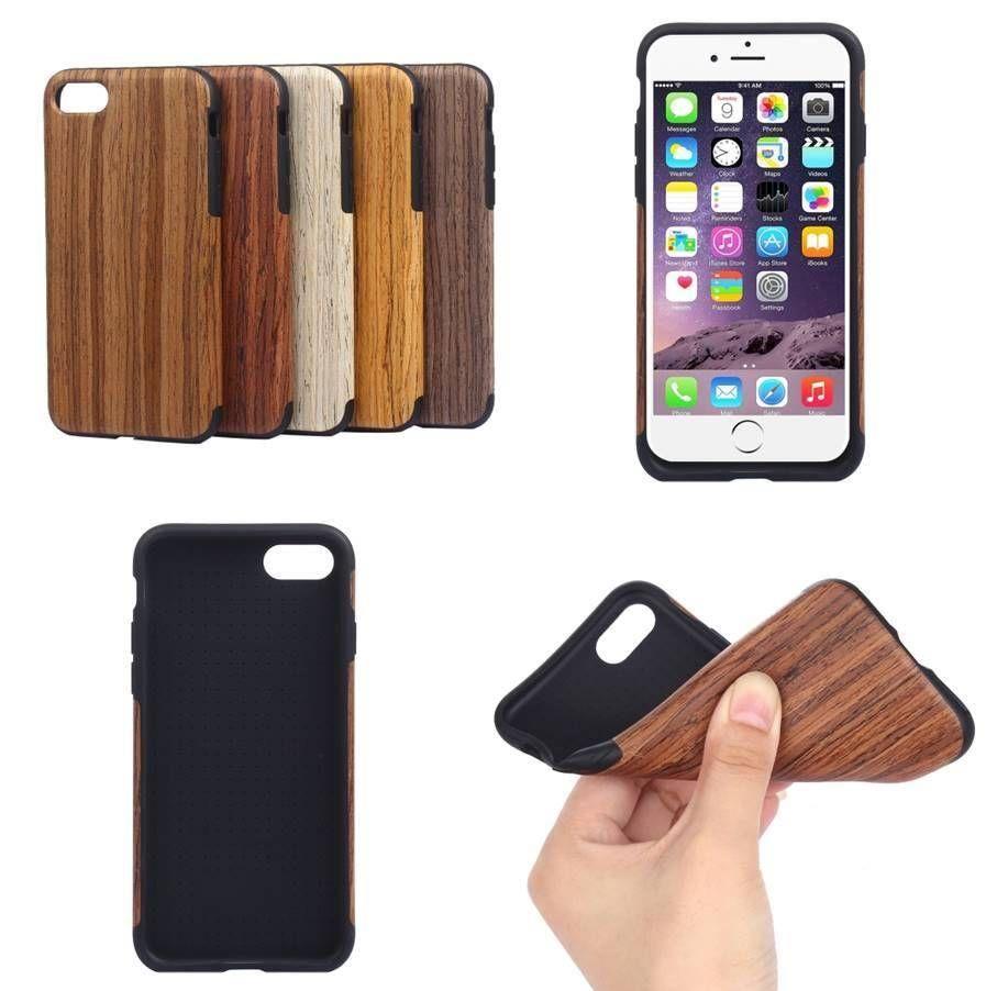 funda iphone 7 carcasa silicona