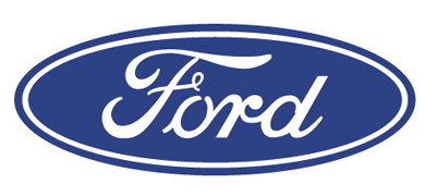 Fmc Dealer Connection Login Ford Logo Ford Emblem Logo Sticker