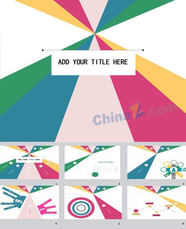 Powerpoint slides templates free china ppt ppt powerpoint powerpoint slides templates free china ppt toneelgroepblik Choice Image