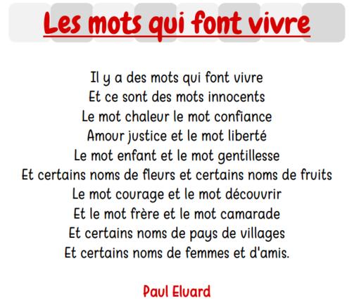 Comment Enseigner La Poesie Du Ce1 Au Cm2 Christall Ecole Poesie Ce1 Poesie Ce2 Ce1
