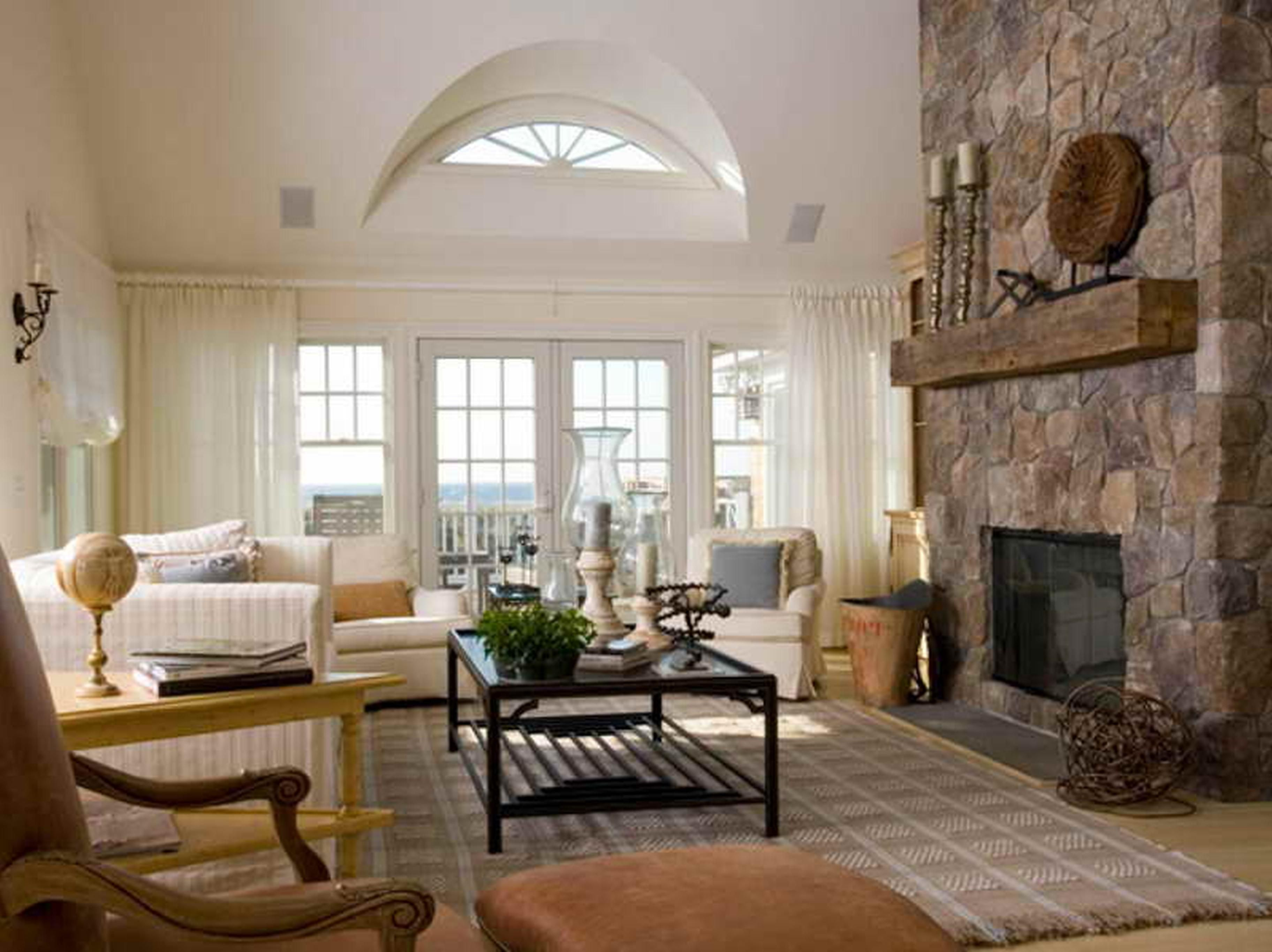 Scenic Images Of Stone Fireplaces Fusion Lovely Pictures Of Stone