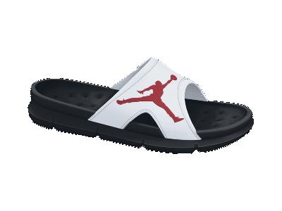 new concept 9bbf2 b6c4f Jordan Receiver Men s Slide -
