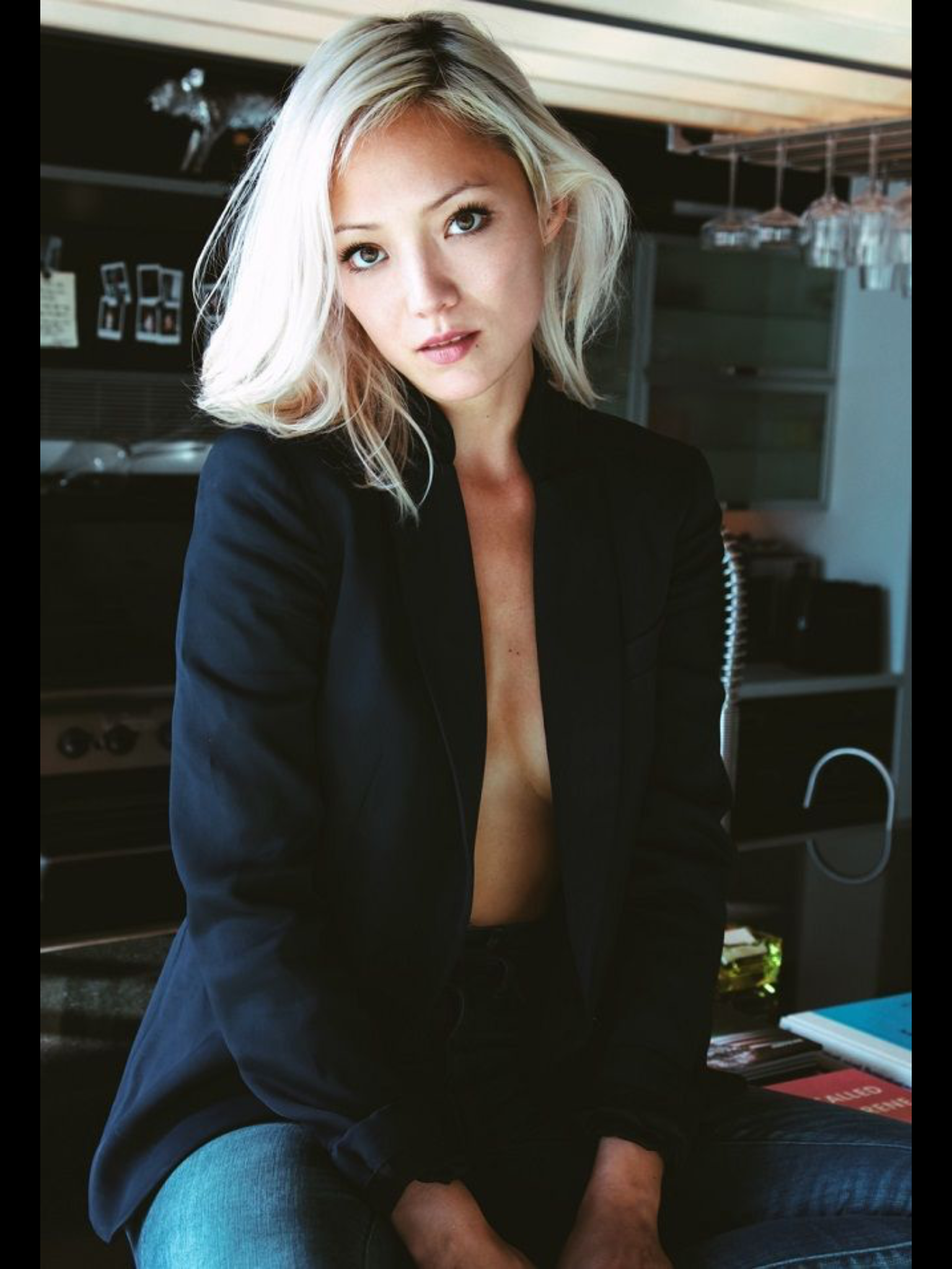 Pom Klementieff nudes (33 photos), Ass, Hot, Instagram, swimsuit 2020