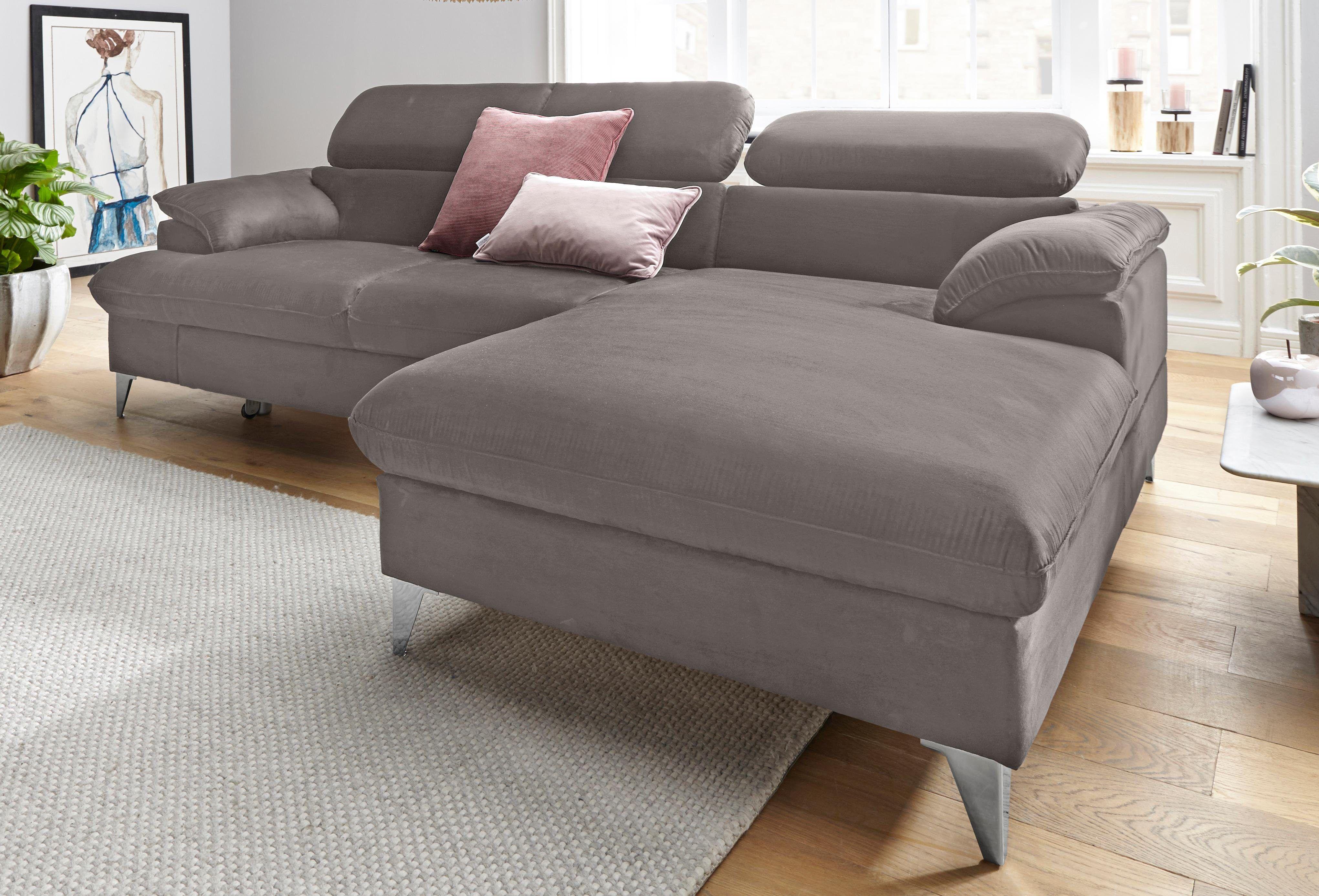 Reinigen Und Pflegen Einer Wildledercouch Sofa Günstige