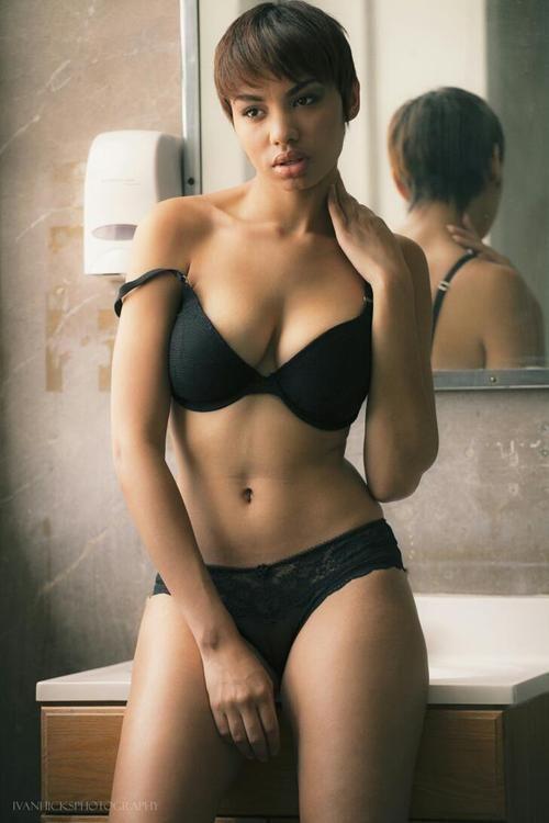 Sexy women tumbir